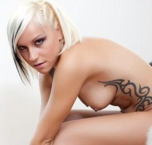 Leyla Porn